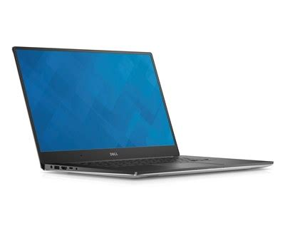 Hp Zbook 17 G5 Mobile Workstation Review